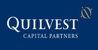 Quilvest Capital Dubai Limited