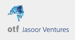 OTF Jasoor Ventures