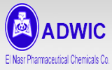 El Nasr Pharmaceutical Chemicals Co