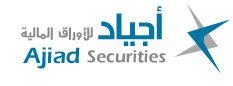Ajiad Securities Co
