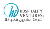 Hospitality Ventures LLC
