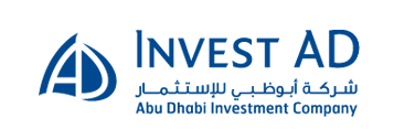 Abu Dhabi Investment Co