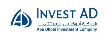 Abu Dhabi Investment Co