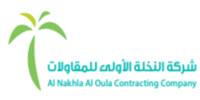 Al Nakhla Al Oula Contracting Co