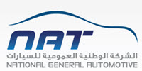 National General Automotive Co