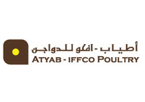 Atyab Iffco Poultry LLC