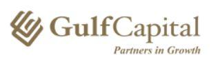 Gulf Capital PJS