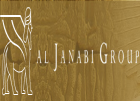 Al Janabi Group for Trading and Contracting