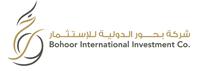 Bohoor International Investment Co