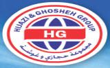 Hijazi and Ghosheh Group