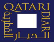 Qatari Diar Real Estate Investment Co