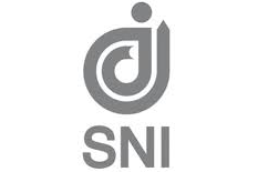 Société Nationale d'Investissement