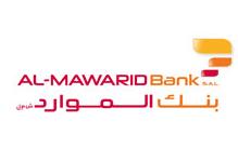 Al Mawarid Bank SAL