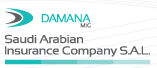 Saudi Arabian Cooperative Insurance S.A.L.