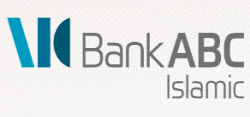 ABC Islamic Bank (E.C.)