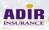 Adonis Insurance and Reinsurance Co SAL