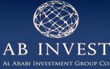 Al Arabi Investment Group Co