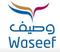 Al Waseef Asset Management WLL