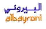 Al Jubail Fertilizer Co