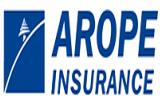 Arope Insurance SAL