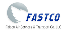 Falcon Air Services And Transport Co LLC