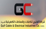 Gulf Cable and Electrical Industries Co - Jordan