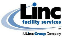 Linc Facility Services