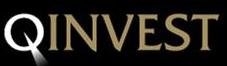 QInvest LLC