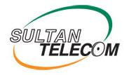 Sultan Telecom