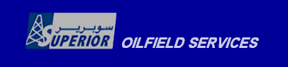 Superior Oilfield Services LLC