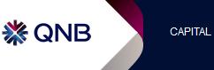 QNB Capital LLC
