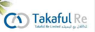 Takaful Re Ltd Co