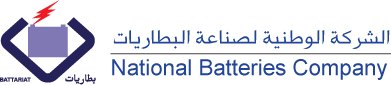 National Batteries Co.