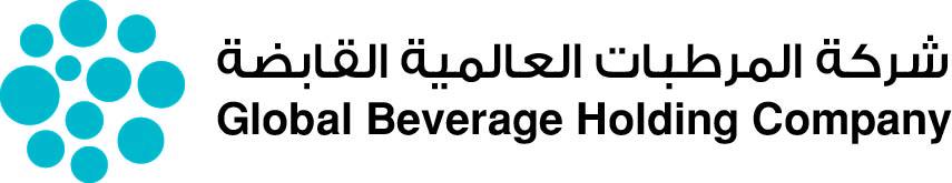 Global Beverage Co
