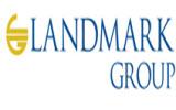 Landmark Group - Bahrain