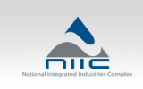 National Integrated Industries Complex