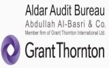 Aldar Audit Bureau