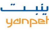 Saudi Yanbu Petrochemical Co.