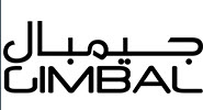 Gimbal Holding
