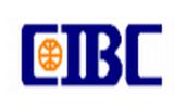Commercial International Brokerage Co