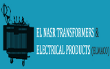 El Nasr Transformers and Electrical Products Co SAE
