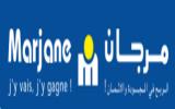Marjane Holding