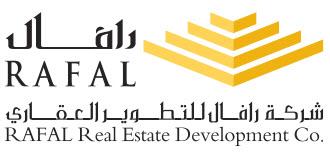 Rafal Real Estate Development Co