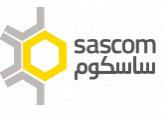 Saudi Arabian Services Co Ltd