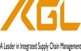 KGL International for Ports,Warehousing & Transport K.S.C.C.
