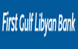 First Gulf Libyan Bank