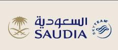 Saudi Arabian Airlines Corp
