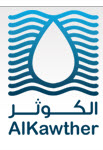 Al Kawther Industries Co