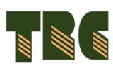 Techno Rubber Co Ltd