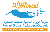 Rowad Global Packaging Co Ltd